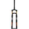 "Fox Racing Shox 32K Float SC FIT4 Remote 3Pos-Adj FS Federgabel 29"" 100mm KABO100 51mm"
